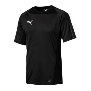 puma-final-training-trikot-kurzarm-f03-teamsport-mannschaft-match-ausruesrung-655292.jpg