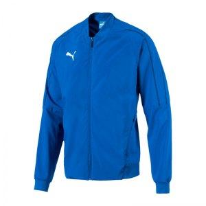 puma-final-sideline-jacket-jacke-blau-f02-teamsport-textilien-sport-mannschaft-655601.jpg