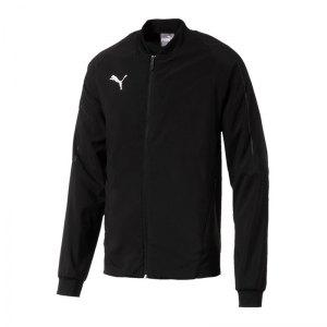 puma-final-sideline-jacket-jacke-schwarz-f03-teamsport-textilien-sport-mannschaft-655601.jpg