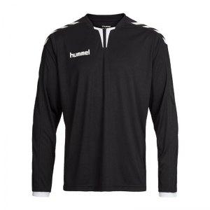 hummel-core-trikot-langarm-schwarz-f2001-equipment-mannschaftausruestung-matchwear-teamport-sportlermode-jersey-004615.jpg