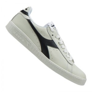 diadora-game-l-low-sneaker-weiss-schwarz-c3159-lifestyle-allday-gemuetlich-outfit-style-lebensgefuehl-501172526.jpg