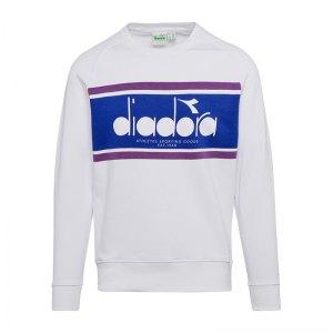 diadora-sweatshirt-crew-spectraweiss-c7321-langarmshirt-longsleeve-freizeitshirt-lifestyle-502-173795.jpg