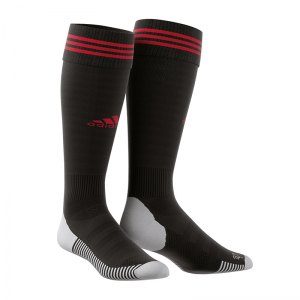 adidas-sock-18-stutzenstrumpf-schwarz-rot-struempfe-fussball-ausruestung-socken-mannschaftssport-ballsportart-cf9162.jpg