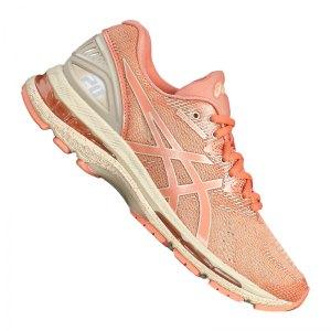 asics-gel-nimbus-20-running-damen-rot-f0606-running-laufschuh-fitness-ausdauer-t854n.jpg