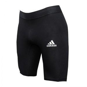 adidas-alpha-skin-tight-short-schwarz-unterwaesche-underwear-pants-herrenshort-sportunterwaesche-cw9456.jpg
