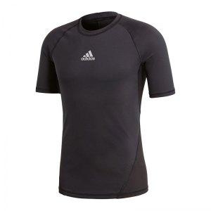 adidas-alpha-skin-sport-tee-t-shirt-schwarz-unterwaesche-underwear-shortsleeve-kurzarmshirt-cw9524.jpg