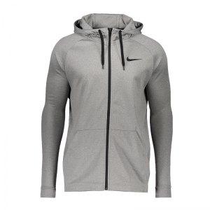 nike-nk-therma-hoody-fz-kapuzenjacke-grau-f091-jacket-freizeitjacke-sweatjacke-herrenjacke-800187.jpg