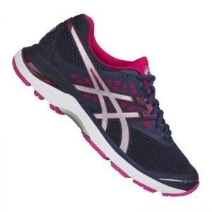 asics-gel-pulse-9-running-damen-blau-f4993-laufschuhe-joggen-laufen-schuh-shoe-t7d8n.jpg