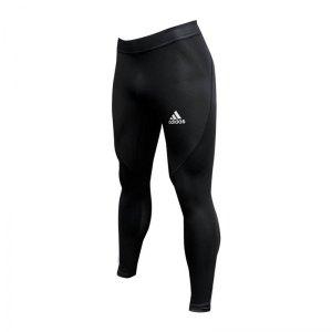 adidas-alpha-skin-hose-lang-schwarz-black-unterwaesche-underwear-sportunterwaesche-super-tight-cw9427.jpg