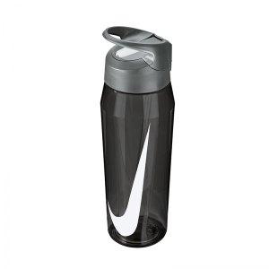 nike-tr-hypercharge-straw-bottle-946ml-grau-f032-flasche-trinken-ausruestung-zubehoer-equipment-9341-46.png