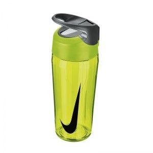 nike-tr-hypercharge-straw-bottle-709ml-gelb-f739-flasche-trinken-ausruestung-zubehoer-equipment-9341-45.jpg