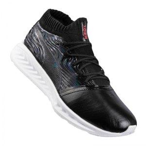 puma-one-18-1-ignite-in-schwarz-weiss-f01-cleets-fussballschuh-shoe-soccer-silo-104895.jpg