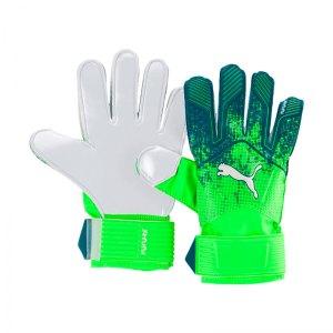 puma-future-grip-18-4-torwarthandschuh-gruen-f02-gloves-keeper-goalie-torspieler-041446.jpg