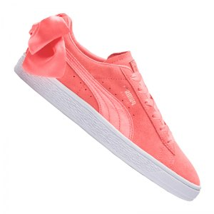 puma-suede-bow-sneaker-damen-pink-f01-sneaker-lifestyle-freizeit-strasse-367317.jpg