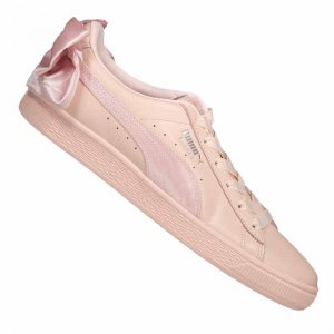 puma-basket-bow-sneaker-damen-gruen-f02-367319-lifestyle-schuhe-damen-sneakers-freizeitschuh-strasse-outfit-style.jpg