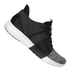 reebok-trilux-run-pnt-running-damen-schwarz-weiss-fitness-sportschuhe-laufausruestung-equipment-ausstattung-cn1102.jpg