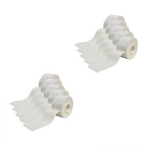jako-tape-10er-set-10-meter-3-8-cm-breit-weiss-f00-fussball-ausstattung-ausruestung-zubehoer-equipment-2154.jpg