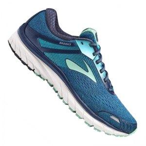 brooks-adrenaline-gts-18-running-damen-blau-f495-laufen-laufschuh-joggen-woman-frauenbekleidung-shoe-120268b.jpg