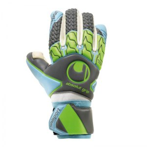 uhlsport-absolutgrip-tight-hn-tw-handschuh-f01-glove-torhueterhandschuh-torwarthandschuh-equipment-1011073.jpg