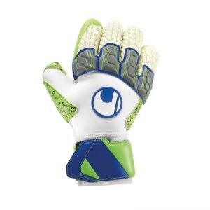 uhlsport-tensiongreen-lloris-supergrip-tw-handschuh-weiss-f01-equipment-ausruestung-ausstattung-keeper-goalie-gloves-1011080.jpg