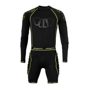 uhlsport-bionikframe-bodysuit-schwarz-f01-torwartausruestung-underwear-keeperequipment-goaliezubehoer-1005635.jpg