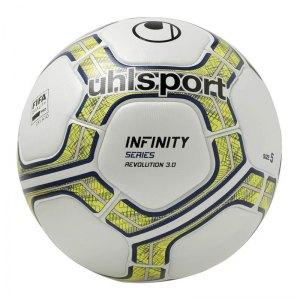 uhlsport-infinity-revolution-3-0-spielball-f02-equipment-spielball-fussball-ausstattung-1001559.jpg