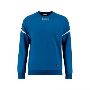 hummel-authentic-charge-cotton-sweatshirt-f7045-teamsport-mannschaft-sport-ausstattung-03709.png