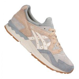 asics-tiger-gel-lyte-v-sneaker-grau-f9600-freizeitschuh-shoe-maenner-men-h833l.jpg