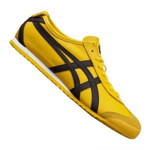 onitsuka-tiger-mexico-66-sneaker-freizeitschuh-maennerschuh-lifestyle-shoe-men-herren-gelb-f10490-dl408.jpg