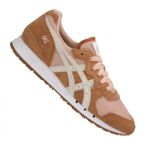 asics-tiger-gel-movimentum-sneaker-damen-f1702-lifestyle-sneaker-frauen-schuhe-h877N.jpg