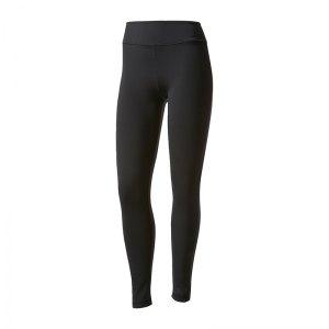 adidas-wo-long-tight-hose-lang-damen-schwarz-underwear-baselayer-women-ai7286.jpg