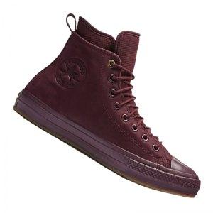 converse-chuck-taylor-as-waterproof-sneaker-f036-lifestyle-outfit-style-freizeit-sportlich-157458c.jpg