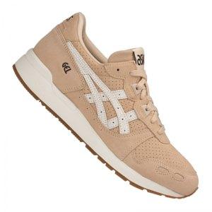 asics-tiger-gel-lyte-sneaker-beige-f0500-freizeit-lifestyle-herren-maenner-h8b3l.jpg