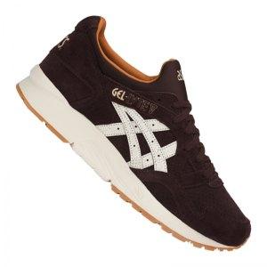 asics-tiger-gel-lyte-v-sneaker-braun-f2900-freizeit-lifestyle-herren-maenner-h8e4l.jpg