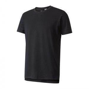 adidas-freelift-prime-tee-t-shirt-schwarz-shortsleeve-kurzarm-trainingskleidung-bk6092.jpg