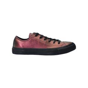 converse-chuck-taylor-as-ox-sneaker-damen-f609-turnschuhe-freizeitschuhe-chucks-lifestyle-558008c.jpg