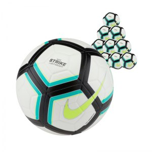 nike-team-strike-football-10xfussball-weiss-f100-fussball-ball-football-soccer-packet-sc3126.jpg