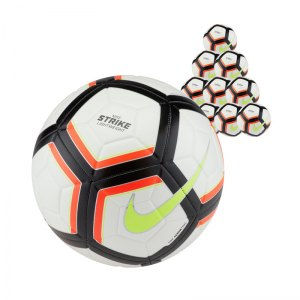 nike-team-strike-football-10xfussball-weiss-f100-fussball-ball-football-soccer-packet-sc3127.jpg