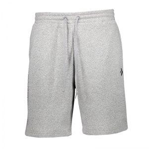 converse-star-chevron-graphic-short-grau-fa02-lifestyle-freizeitkleidung-kurze-hose-streewear-10006480.jpg