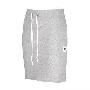 converse-core-skirt-rock-damen-grau-fa02-lifestyle-freizeitkleidung-10005671.jpg