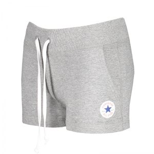 converse-core-short-damen-grau-fa02-lifestyle-kurze-hose-freizeitkleidung-streetwear-10006746.jpg