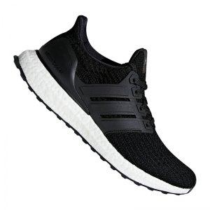 adidas-ultra-boost-running-damen-schwarz-laufen-joggen-women-laufschuh-shoe-schuh-bb6149.jpg