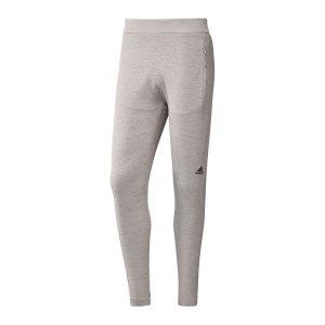 adidas-z-n-e-36h-hose-lang-grau-sporthose-jogginghose-sweatpant-freizeithose-cg0257.png