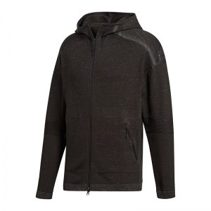 adidas-z-n-e-36h-hoody-kapuzenjacke-schwarz-jacke-jacket-sweatjacke-freizeitjacke-streetstyle-cg0258.jpg