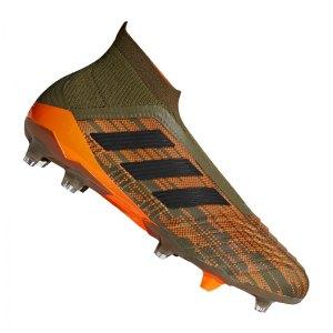 adidas-predator-18-plus-fg-gruen-schwarz-fussballschuhe-footballboots-nocken-firm-ground-naturrasen-cm7395.jpg