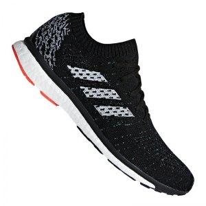 adidas-adizero-prime-ltd-running-schwarz-weiss-laufschuh-runningschuh-runningshoe-road-cp8922.jpg
