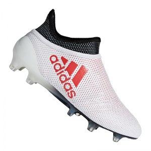 adidas-x-17-plus-fg-j-kids-grau-fussball-sport-match-training-geschwindigkeit-komfort-neuheit-cp8968.jpg