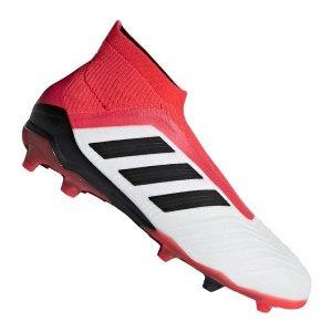 Kinder Fußballschuhe günstig kaufen | Nike | adidas | PUMA