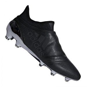 adidas-x-17-plus-purespeed-fg-rasen-nocken-schwarz-fussball-sport-match-training-geschwindigkeit-komfort-neuheit-cp91202.jpg