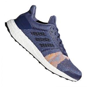 adidas-ultra-boost-st-running-stabilitaetsschuh-laufschuh-joggen-damen-frauen-women-blau-cq2133.jpg